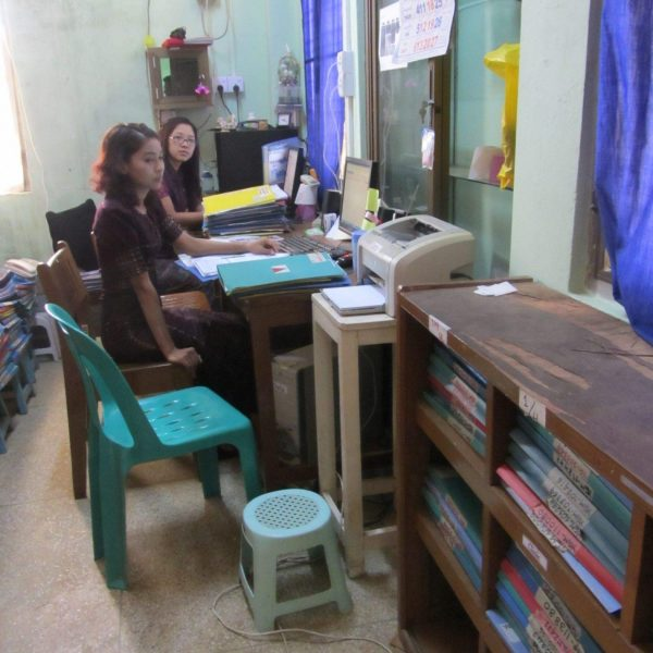 techassistanceworkshop